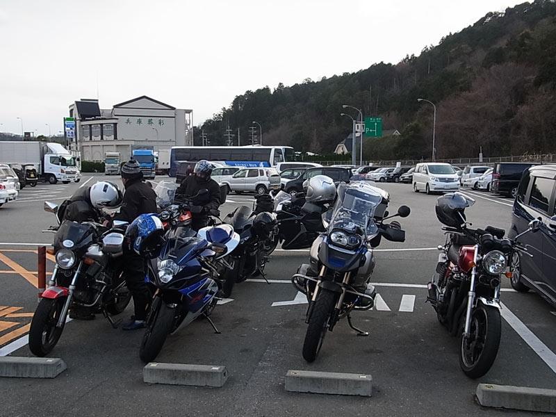 14himeji20121223.jpg