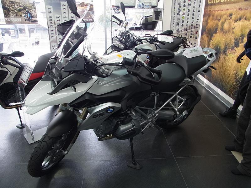 motorrad20130509.jpg