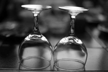 ワイングラス ペア 共通