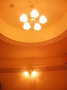 P8030242部屋の天井