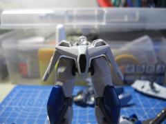 GAT-X102(174)