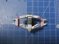 GAT-X102(176)