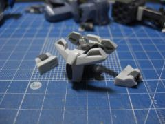 GAT-X102(177)