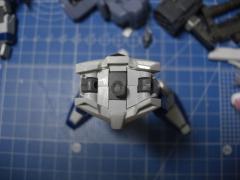 GAT-X102(178)