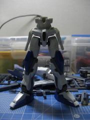 GAT-X102(185)
