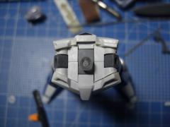 GAT-X102(182)
