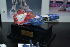 expo2012_45