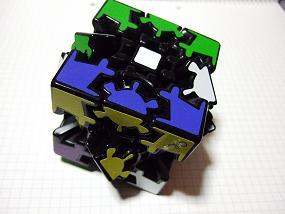 GearCube_002