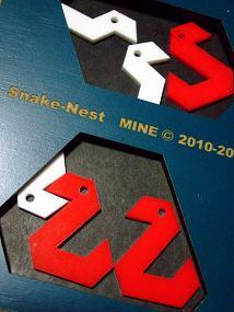 SnakeNest_001