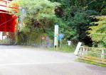 s3bunki_20111030212331.jpg