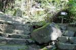 s6bunki_20111030213830.jpg