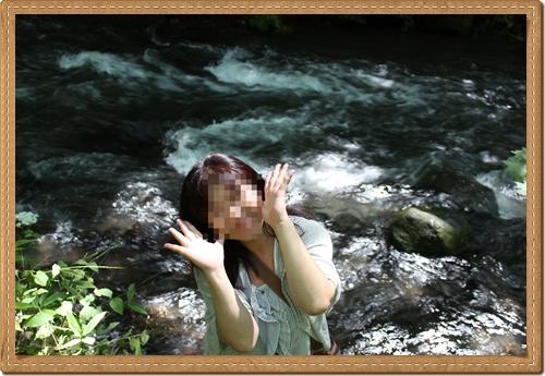 2011 軽井沢日帰り旅行 043