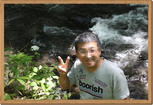 2011 軽井沢日帰り旅行 042