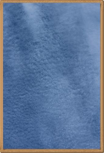 2011 雲 005