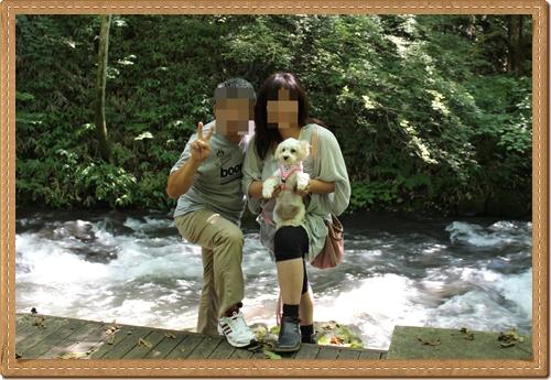 2011 軽井沢日帰り旅行 047