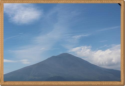 2011 浅間山 009