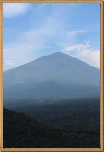 2011 浅間山 008