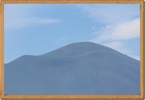 2011 浅間山 007