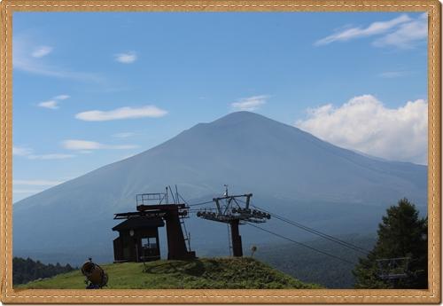 2011 浅間山 010