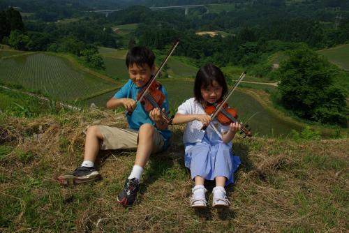 コピー+~+野崎さんの子供さんバイオリン撮影アサヒ+(84)_convert_20100722183636