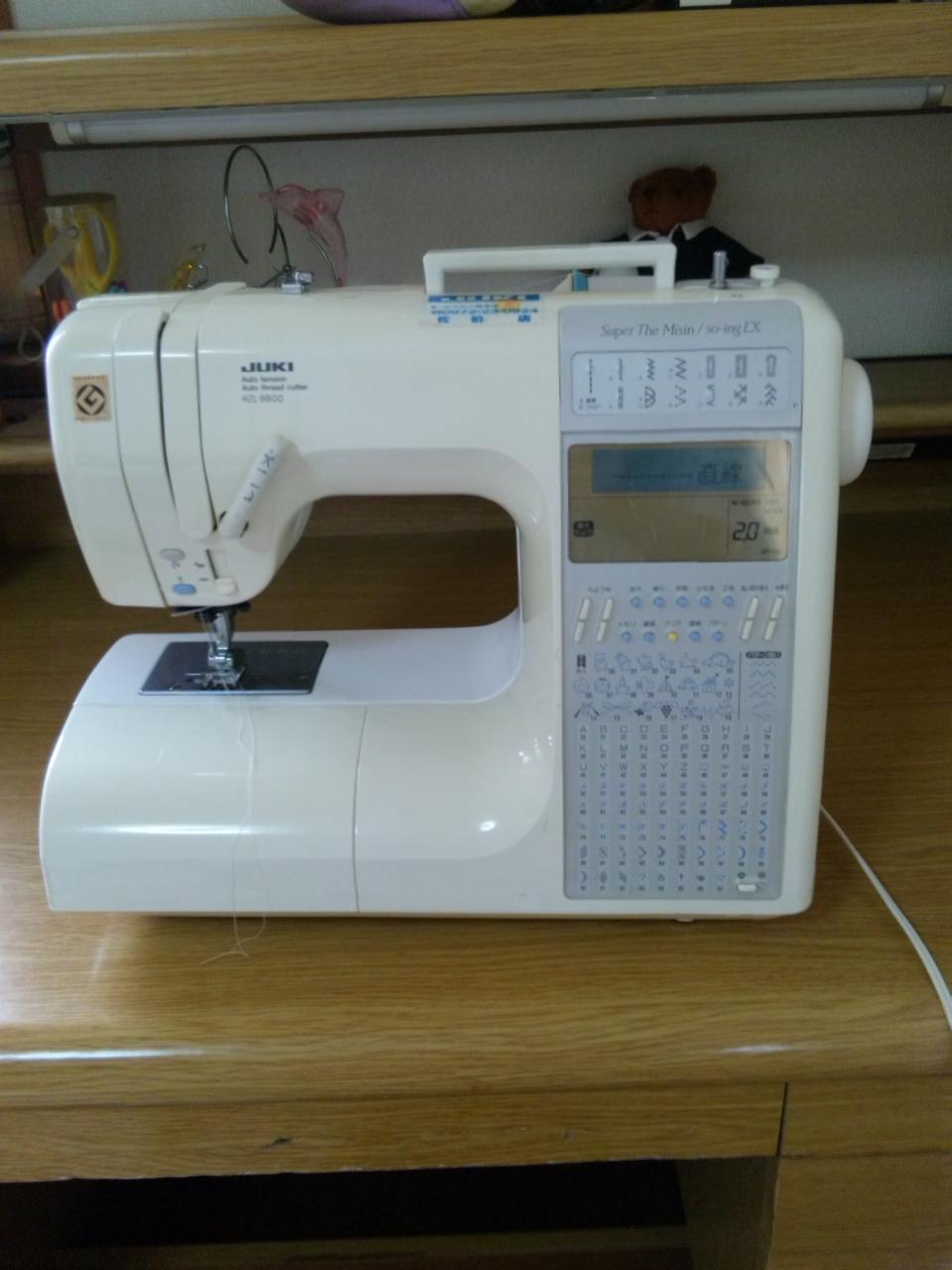 SH3J0002_20120520205525.jpg