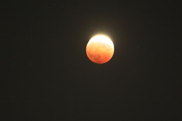 月食115115_1