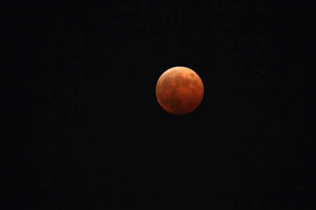 月食115125_1