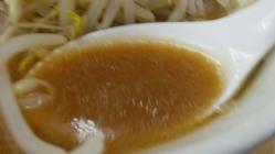 スープ-1