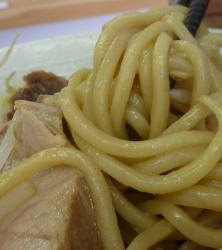 麺-1(1)