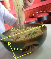 大盛 丼-11