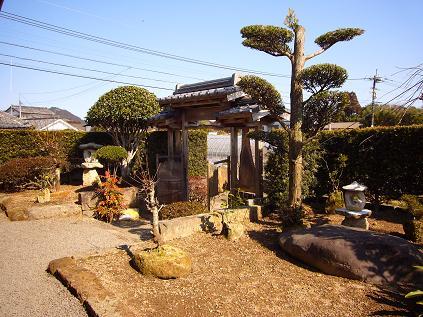2012-新・庭2