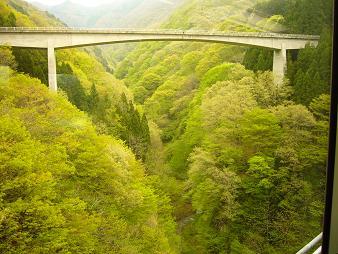 2012.5福島