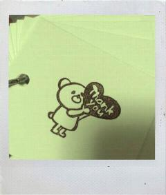 iphone_20110611194054.jpg