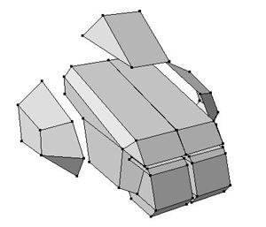 as1-7.jpg