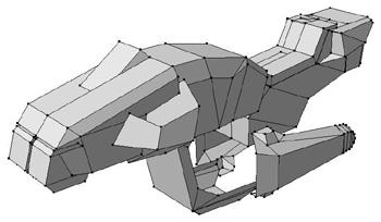 as9-2.jpg