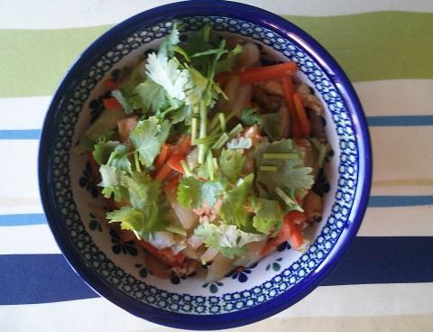 cooking314.jpg