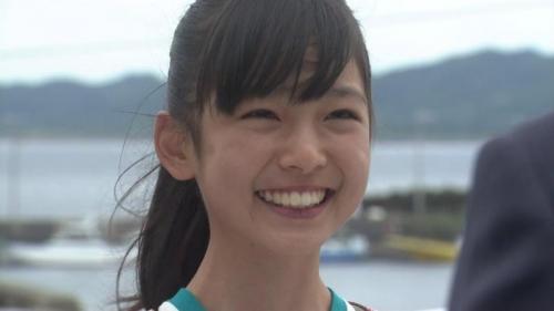 matushimayukina4 (800x450)