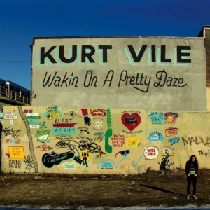 Kurt-Vile-Waking-On-A-Pretty-Daze.jpg