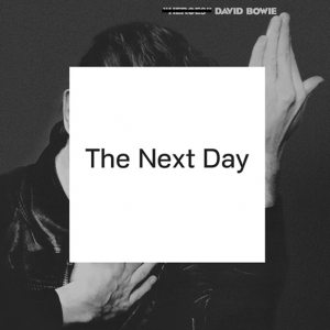 david-bowie-the-next-day-album-cover1.jpg