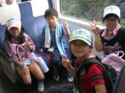 3_20121010113848.jpg