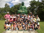 6_20121010114603.jpg