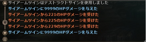 9999.png