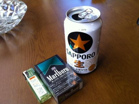 beer0101.jpg