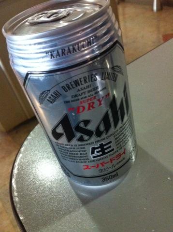 beer0102.jpg