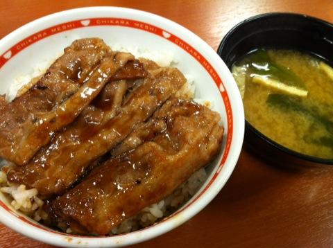 chikarameshi1231.jpg