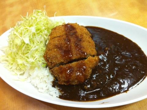 curry0102.jpg