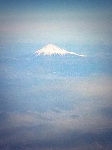 fuji1230.jpg