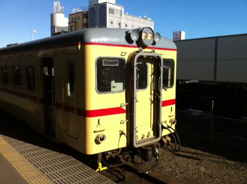 line0102.jpg