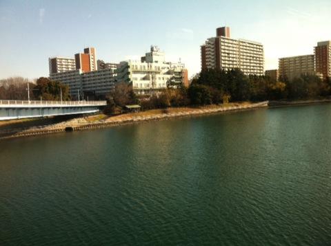 river01021.jpg