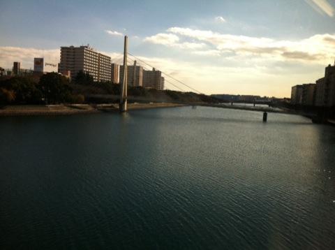 river01022.jpg